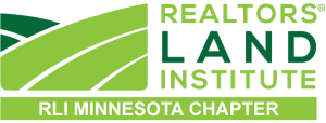 RLI Minnesota Chapter